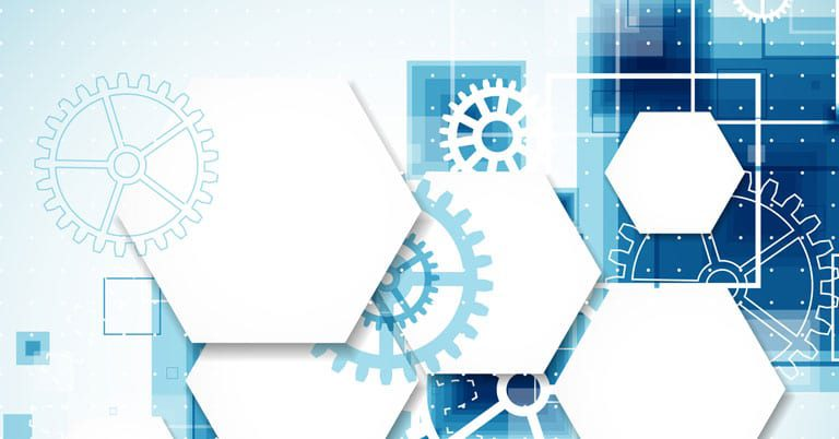 Integrate-of-IBM-i-with-Magento